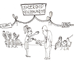 Frances LNZ Passing the baton Illustration V1